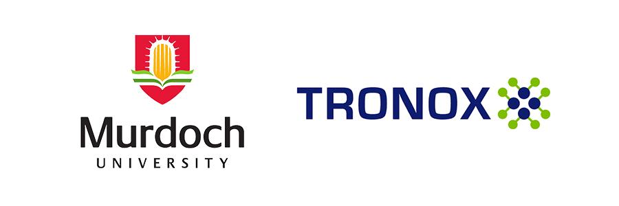 Bright-Sparx-Club_Partners_Murdoch-Tronox