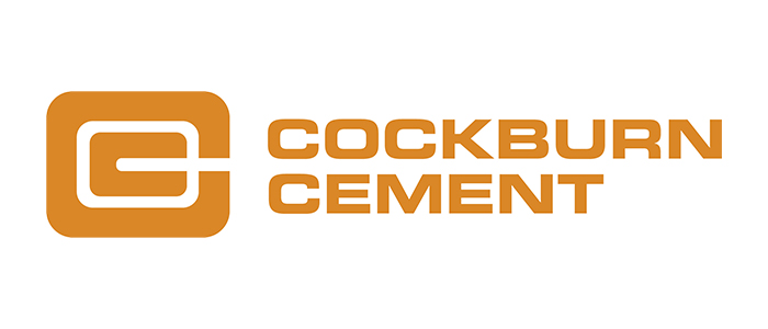2020 iWOMEN_Sponsor_Cockburn-Cement