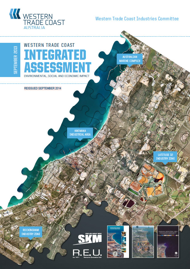 WTC-Integrated-Assessment-Sept-2014