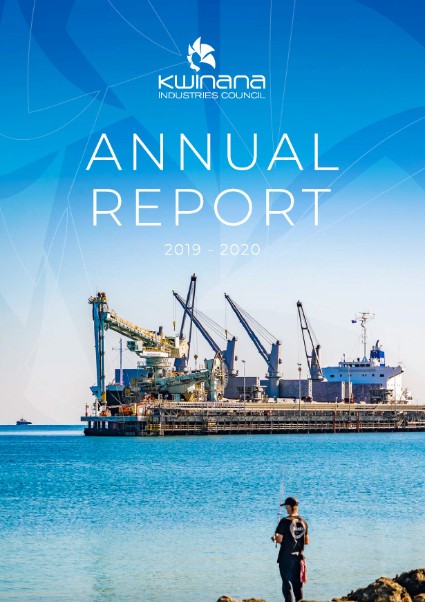 KIC-Annual-Report_RS_2020