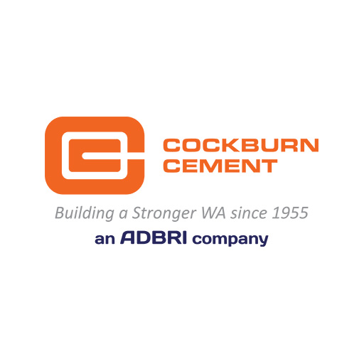 Cockburn Cement 2020
