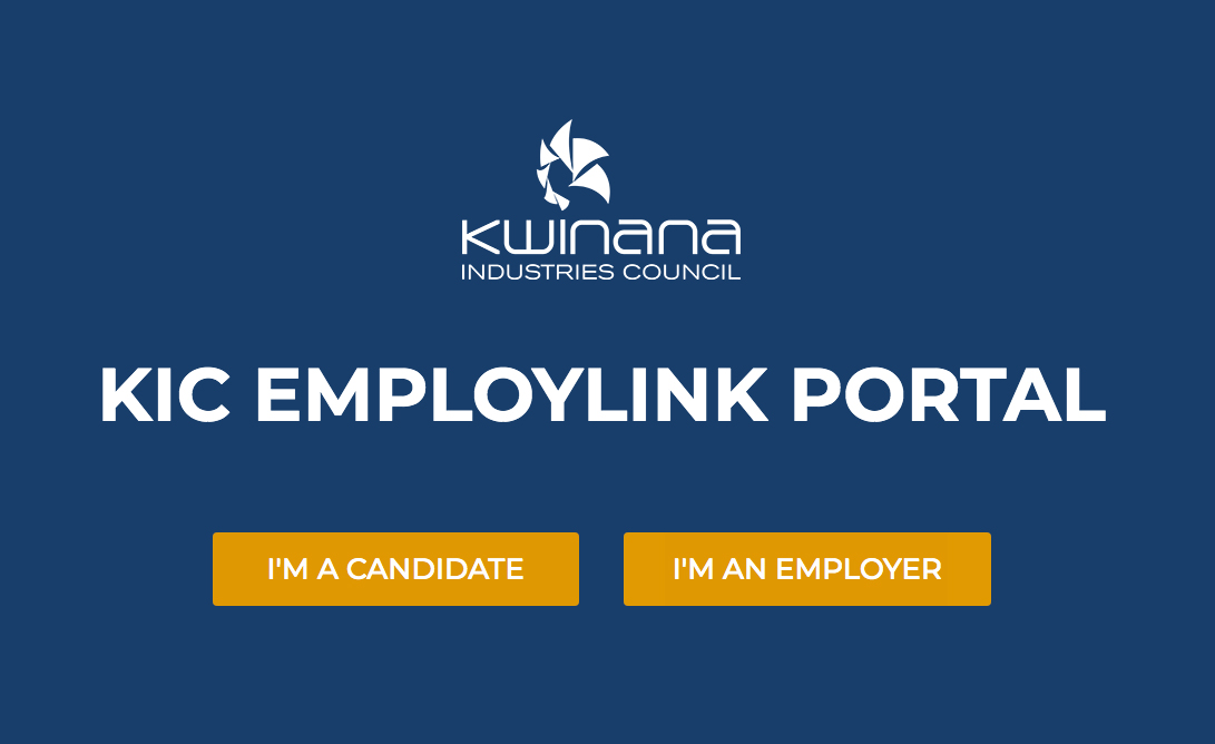 EmployLink-home-UI