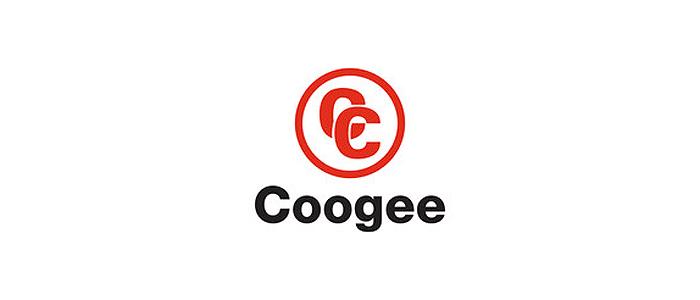 Coogee_Sponsor