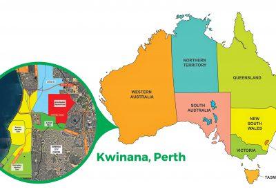 KIC_Australia-Perth_map