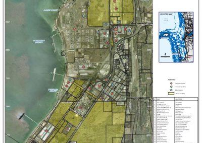 Kwinana-Industrial-Estate-Map_Dept-JTIS_MP_2005