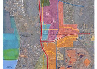 Latitude-32-land-use-map_MP_2020