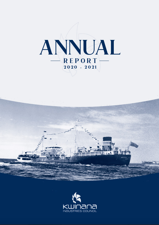 KIC-Annual-Report_RS_2021